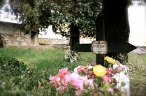 San Giovanni a Cerreto